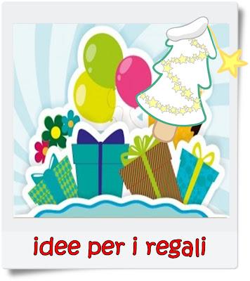 idee-regali-natale