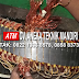 Jasa Rewinding Motor 3 Phase Terpercaya - 082213338578