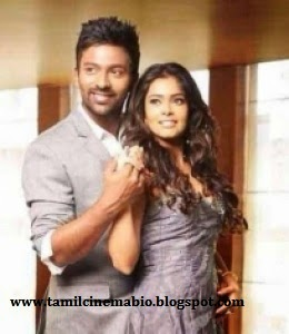 Tamil actor arya wife sexual dysfunction