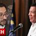 """Turkish Diplomatic Expert, Humanga Kay P.DU30 At Sa Pilipinas! """"Another Eartern Miracle"""""""