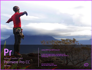 free download Adobe Premiere Pro CC 2015 Full Version