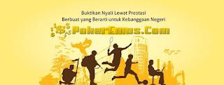 www.pokeremas.com
