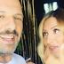 Μουτσινάς - Ηλιάκη: Το ξεκαρδιστικό βίντεο στο Instagram
