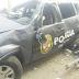Delincuencia avanza y distritos de Ascope no tienen patrulleros