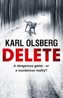 https://www.goodreads.com/book/show/31328570-delete
