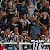 INGRESSOS: Botafogo x Palmeiras