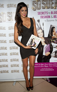 sosueme book launch