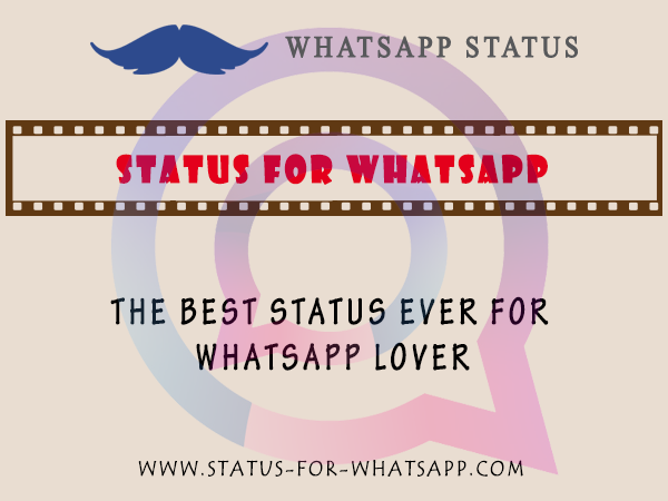 Whatsapp Status Learn How To Write Best Cool Love Status