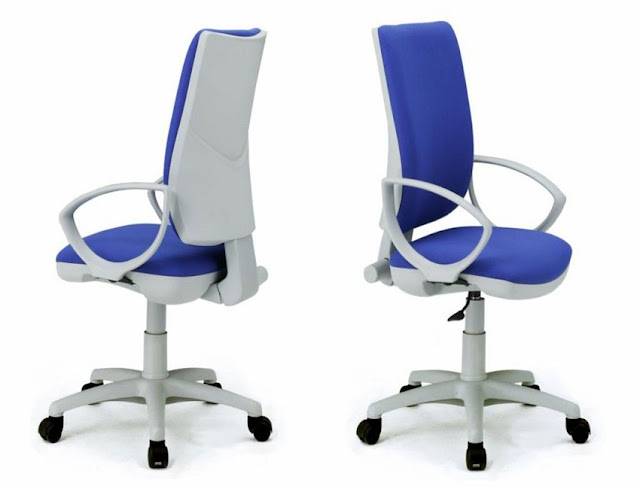 buy best inexpensive ergonomic office chair for sale online
