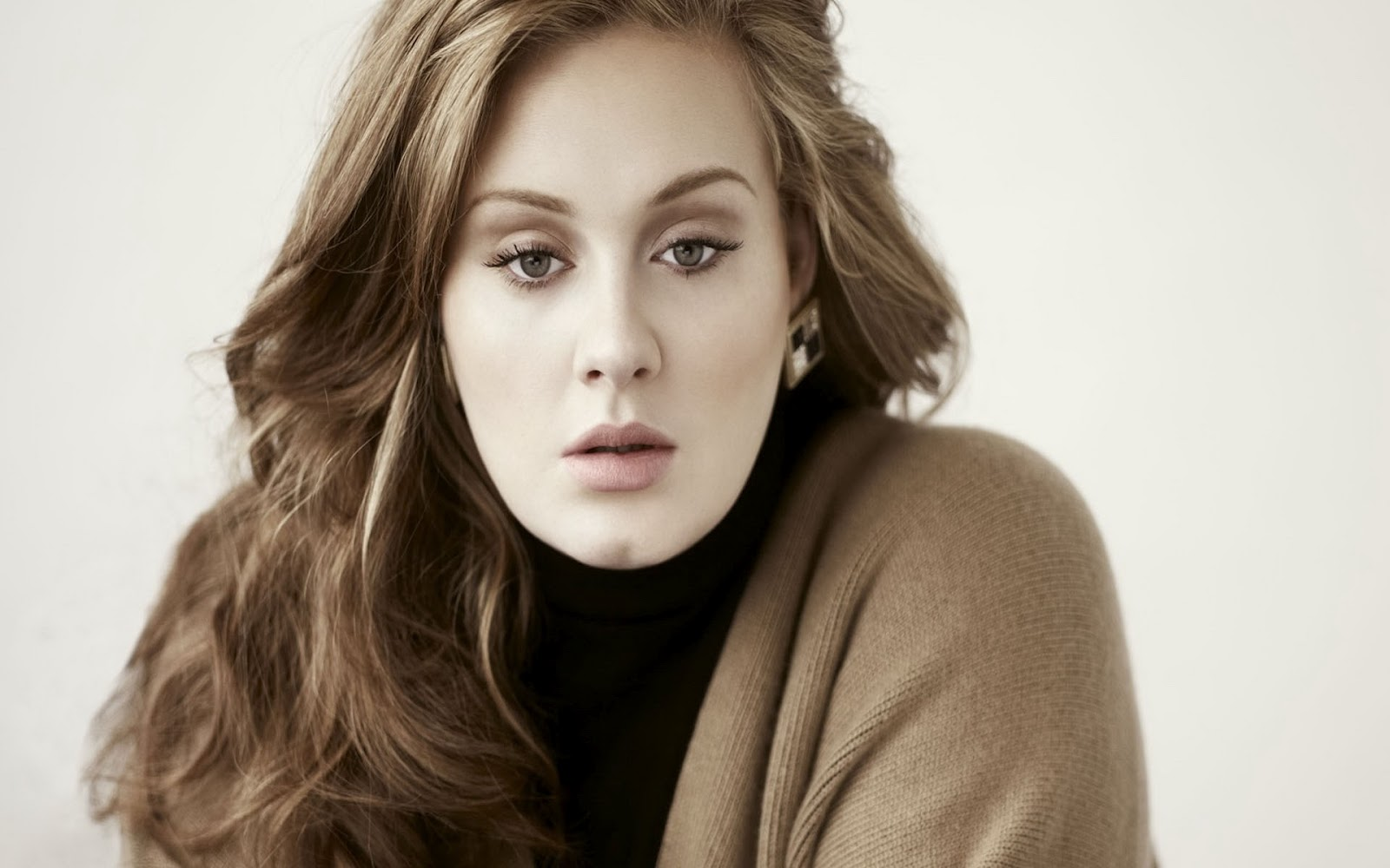 Adele Profile And Pictures, Wallpapers