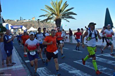 https://2.bp.blogspot.com/-56N59Ma4Ht0/WUKBVU0uZ9I/AAAAAAAAUPI/xiiGgytyh_Q30vczCRNs1I2Xu3fdi-ljQCLcBGAs/s1600/I-Trail-Playa-de-Santiago-Alajer%25C3%25B3-2-400x267.jpg