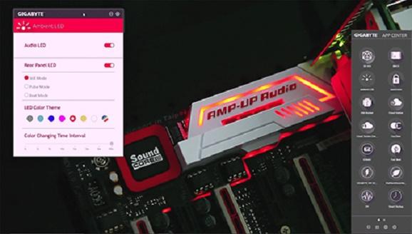 S P C E.com  Di kelas chipset Intel Z170, GIGABYTE memanglah mempunyai segudang varian motherboard yang di jual di pasar. Sebagian salah satunya yaitu GIGABYTE Z170X Gaming 3, Gaming 5, serta Gaming 7.