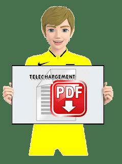 http://www.lfp.fr/uploads/fichiers/L1_Calendrier_de_la_Saison_hdef_A4.pdf?org=tinymce
