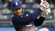 ALEX HALES BAN FOR 21 DAYS