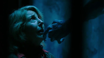 Lin Shaye Widescreen HD Picture