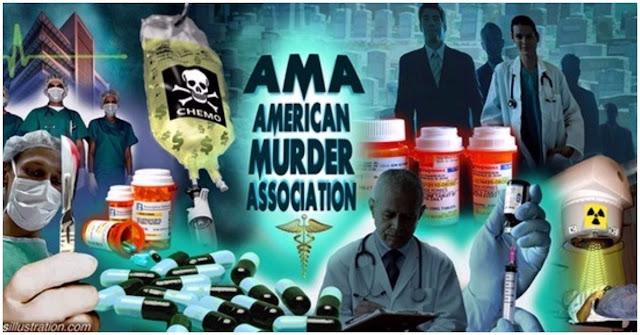 Mafia-medica-distrugge-sistema-immunitario