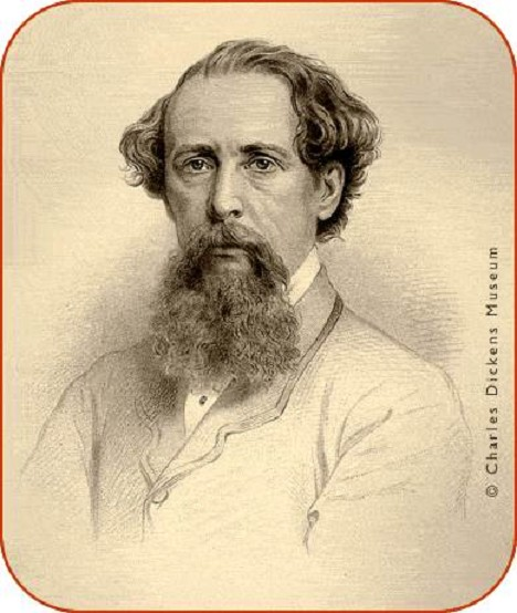 When Was A Christmas Carol Written.Baugh S Blog Book Review Charles Dickens 16 A Christmas