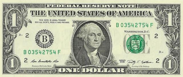 El-Dolar-historia-y-origen