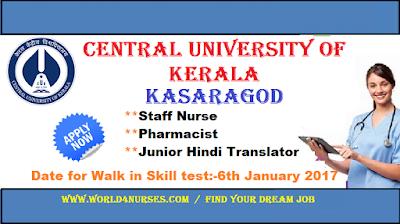 http://www.world4nurses.com/2016/12/nursing-jobs-recruitment-2017-central.html