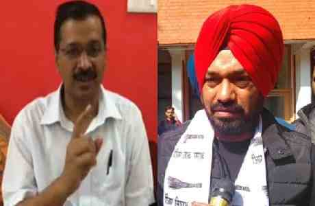gurpreet-singh-ghuggi-resign-from-aap-party-in-panjab