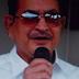 Siva Rama Krishna Ghattamaneni age, wiki, biography