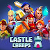 Castle Creeps TD Mod Apk For Android Infinite Gems Gold v1.48.1