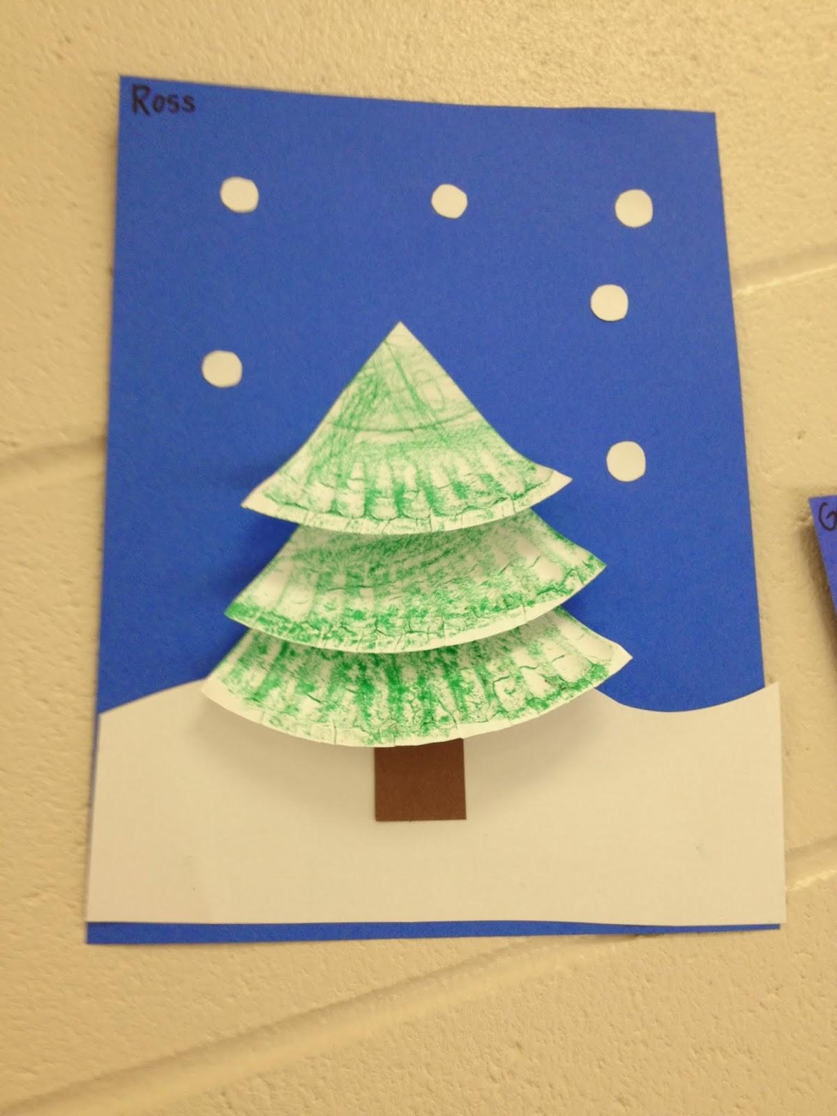 Bonnie Kathryn: Christmas Crafts