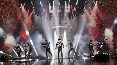 Daftar Lagu Korea Terbaru 2018
