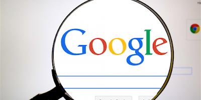 8 cara promosi online dengan google yang gratis hingga berbayar