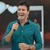 Rodrigo Faro fala sobre substituir Faustão, alfineta a Globo e valoriza a Record