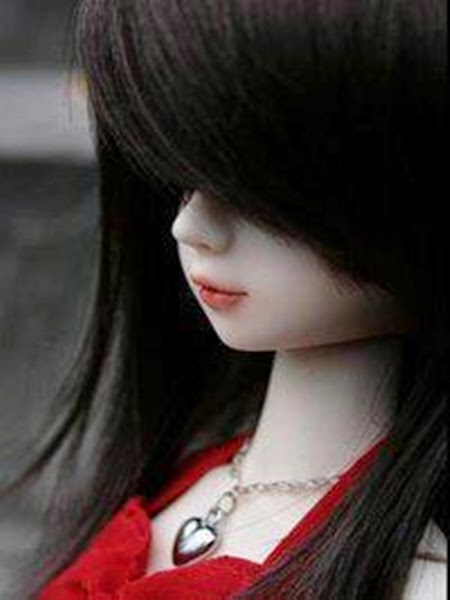 Cute Couple Wallpaper For Fb Most Cute Doll Fb Profile Photo For Girls 2014 15 Cute