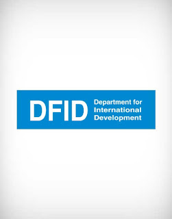 dfid vector logo, dfid logo vector, dfid logo, dfid, department for international development logo vector, dfid logo ai, dfid logo eps, dfid logo png, dfid logo svg