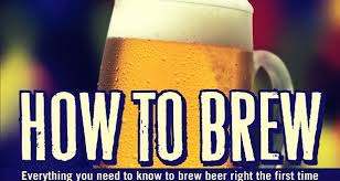 how to brew beer john palmer pdf