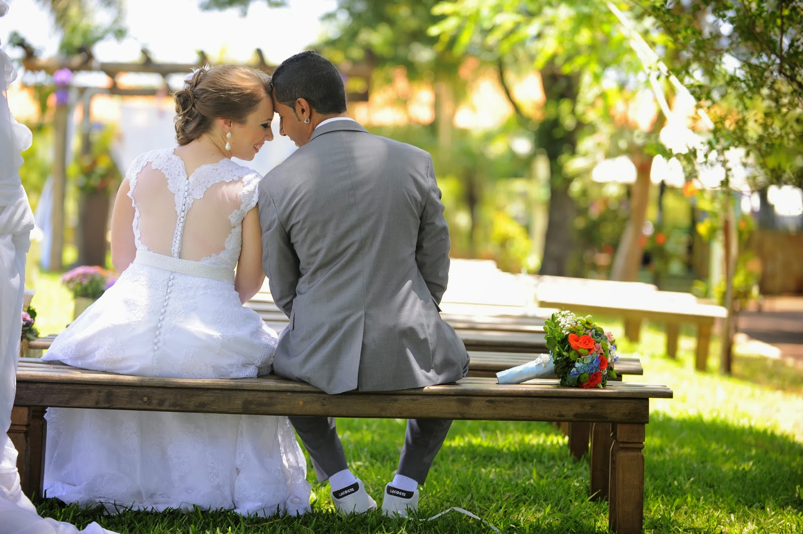 first-look-casamento-dia-azul-amarelo-noivos-1