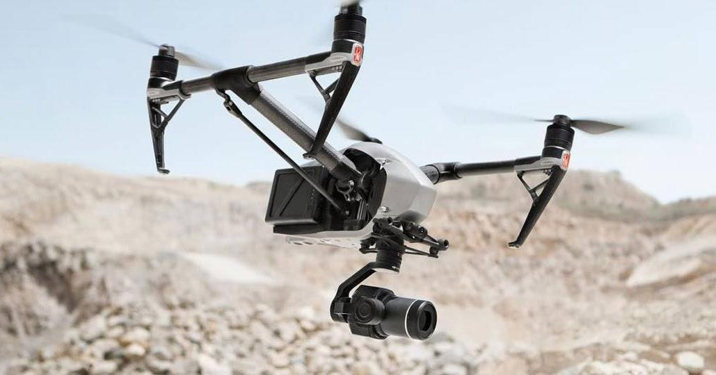 drone dji amazon  | 1280 x 853