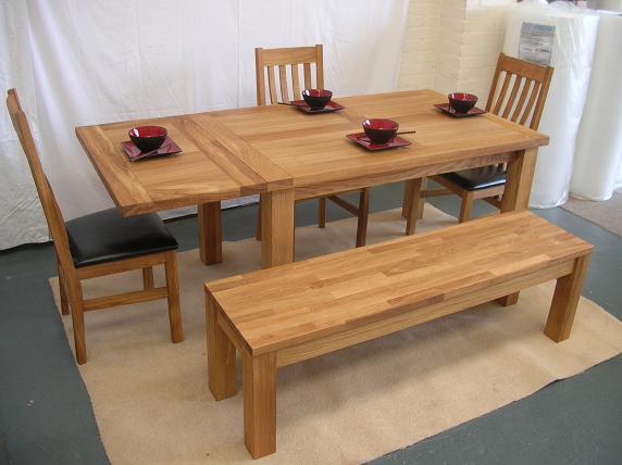 Kitchen Table Plans Ideas