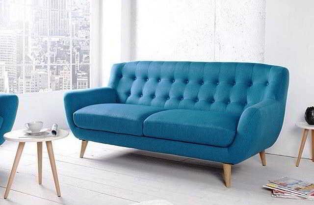Sofa Minimalis Terkini