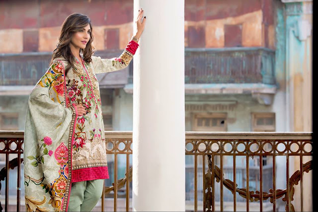 firdous-winter-embroidered-digital-dresses-designs-collection-2016-17-for-women-2