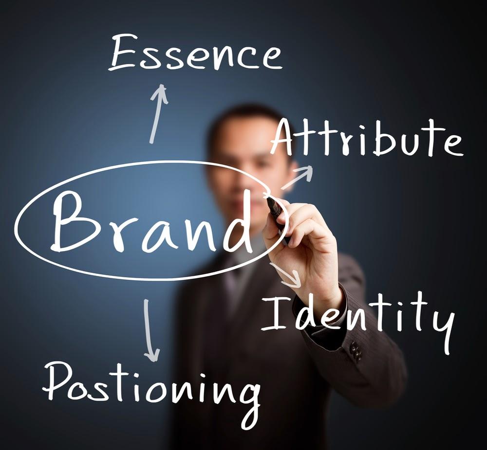 Branding: Como Construir e Defender Marcas