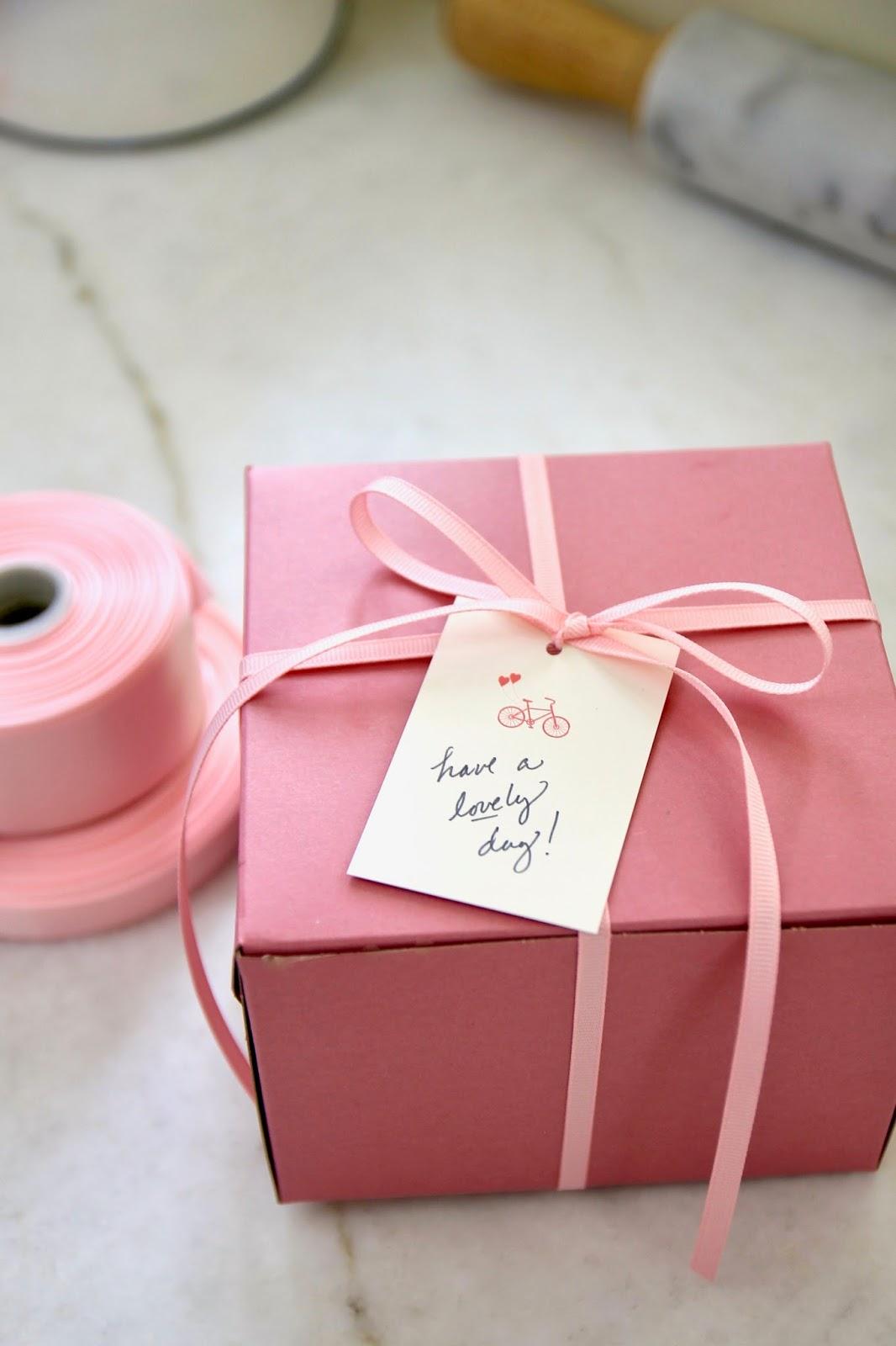 Jenny Steffens Hobick: The Valentine\'s Collection | Pretty Pink ...