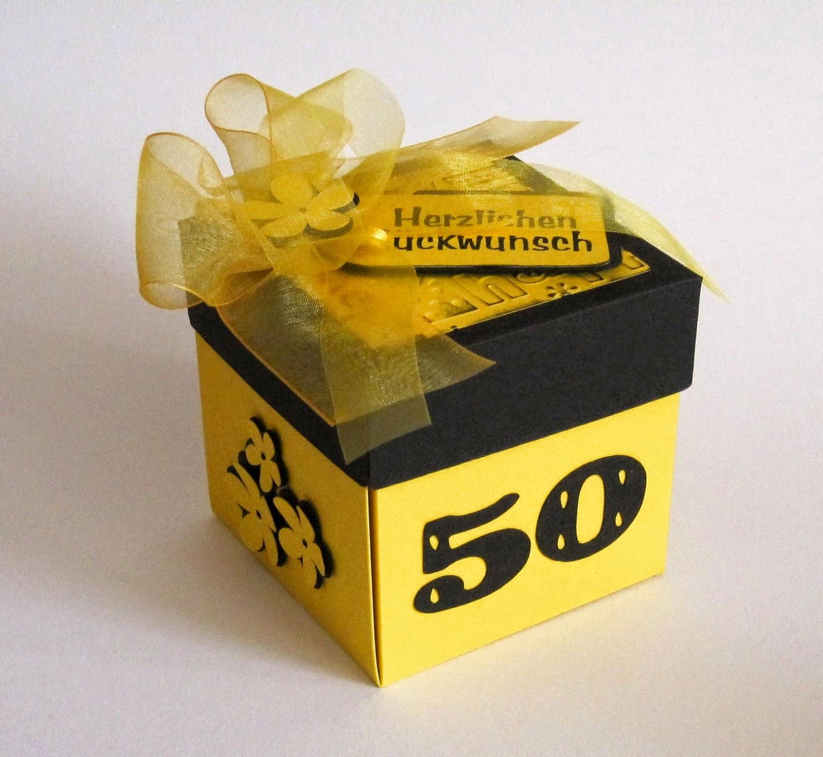 geldgeschenke zum 50 geburtstag frau die besten 17 ideen zu geschenke zum 40 geburtstag auf. Black Bedroom Furniture Sets. Home Design Ideas