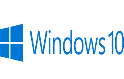 Windows 10 shortcut keys hindi me