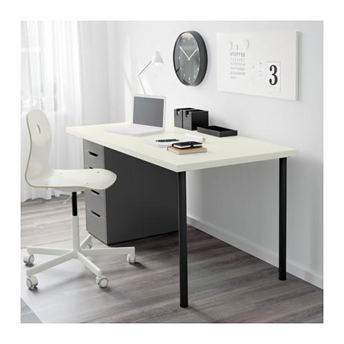 Ikea Office Indonesia: Jual Meja Belajar IKEA