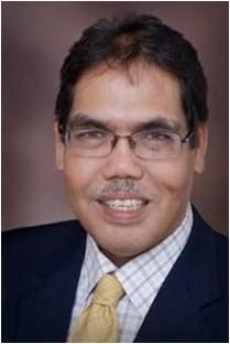 Quo Vadis Pariwisata Medan - Drs. Safrin, MSi - Praktisi Pemasaran Dosen FISIP USU