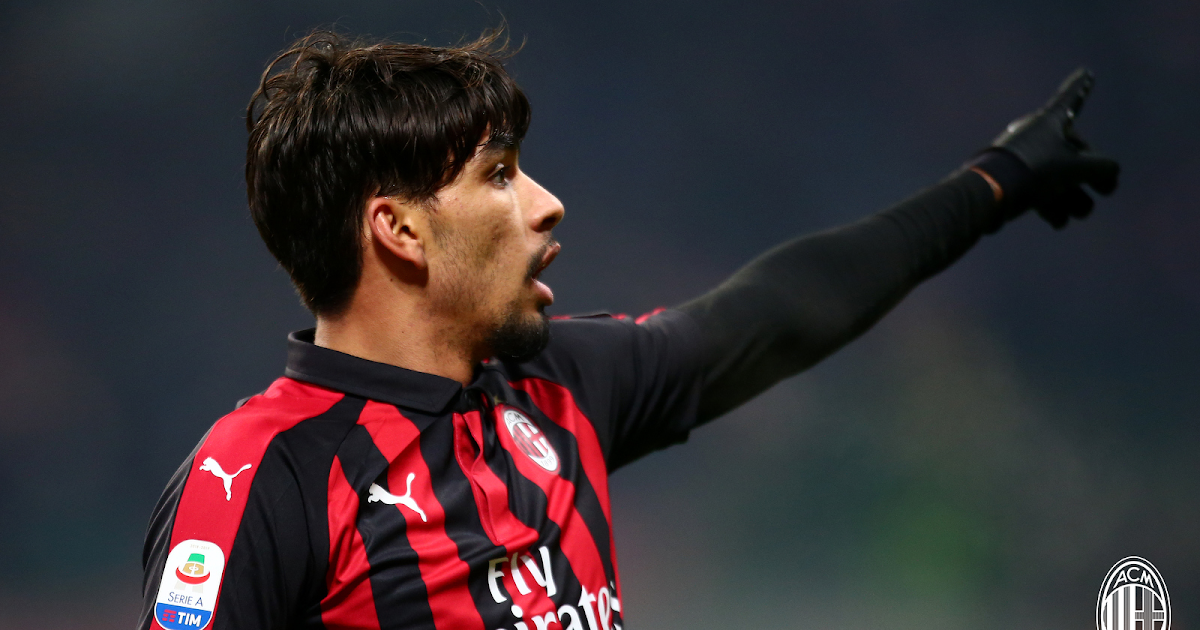 Rui Costa Telah Ketahui Paqueta Bakal Menjadi Bintang Bernilai Milan