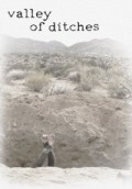 Download Film Valley of Ditches (2017) Full Movie WEBRip