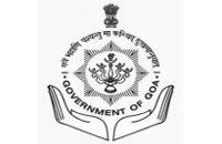 Dept of Information Publicity Goa Jobs 2019- Steno, LDC, MTS 18 Posts