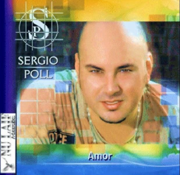 Sergio Poll-Amor-