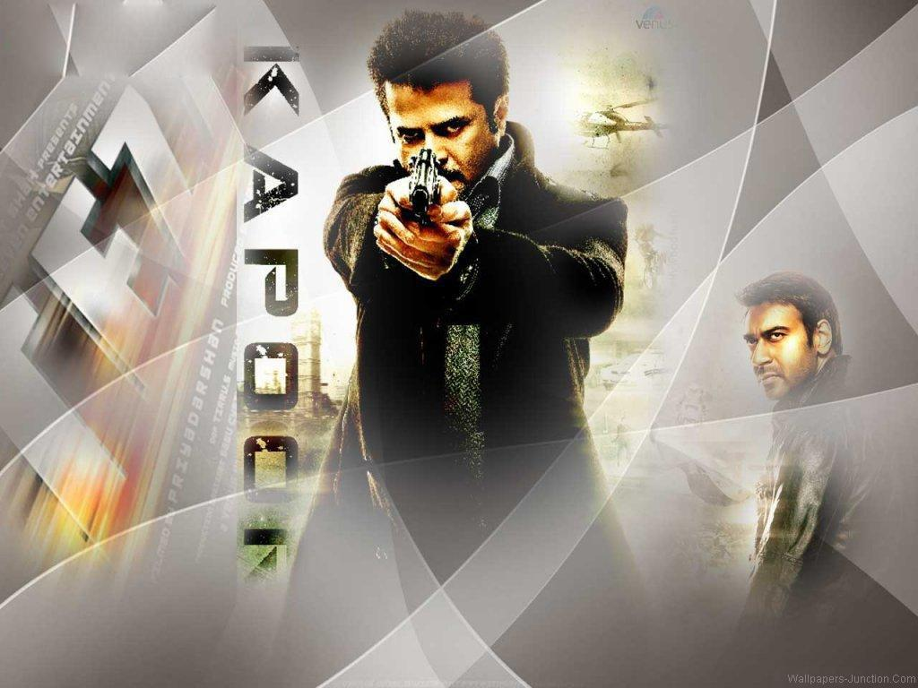 Makkhi 2012 Movie Hd Wallpapers And Review: Top 101 Reviews: Tezz Movie Latest HD Wallpapers, Tezz