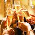 Vem aí a festa de Confraternização Condominial com o lançamento da 4º edição da cartilha Tudo Síndico